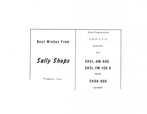 nstc-1967-yearbook-095