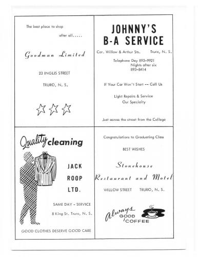 nstc-1967-yearbook-096