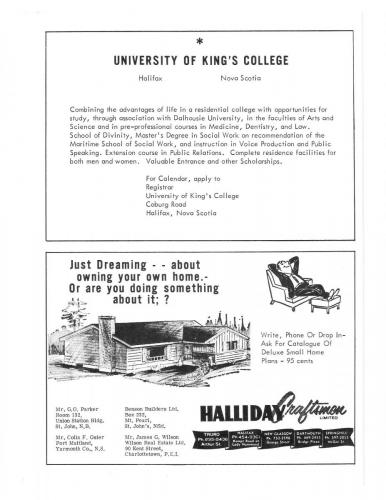 nstc-1967-yearbook-097