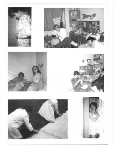nstc-1967-yearbook-100