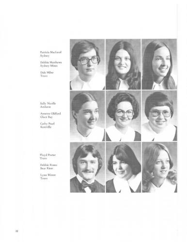 nstc-1977-yearbook-035