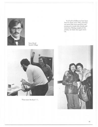 nstc-1977-yearbook-036