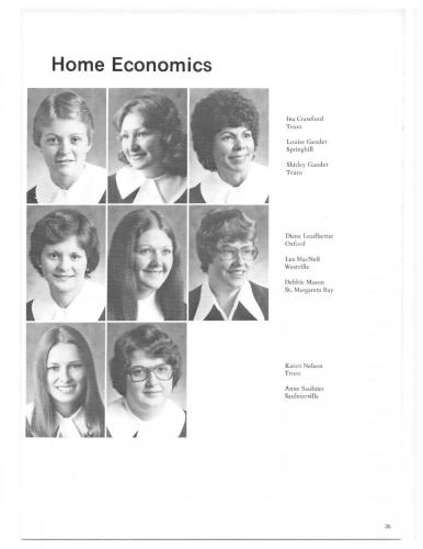 nstc-1977-yearbook-038