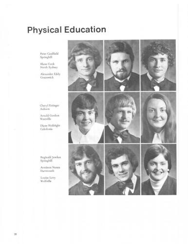 nstc-1977-yearbook-039