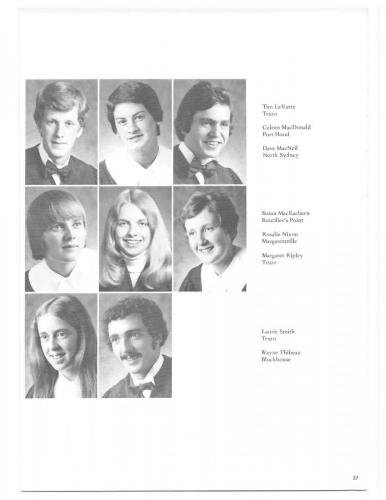 nstc-1977-yearbook-040