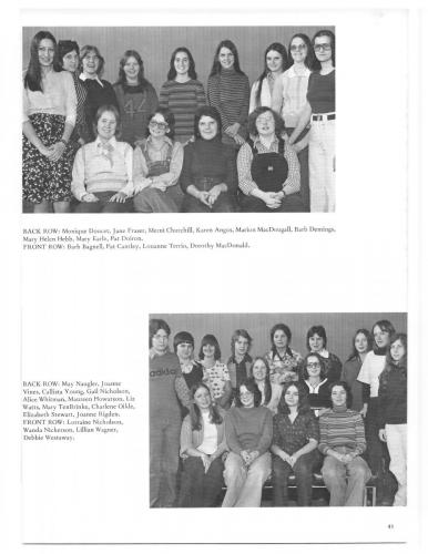 nstc-1977-yearbook-044