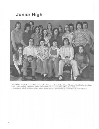 nstc-1977-yearbook-047
