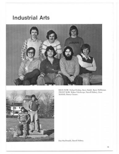 nstc-1977-yearbook-048
