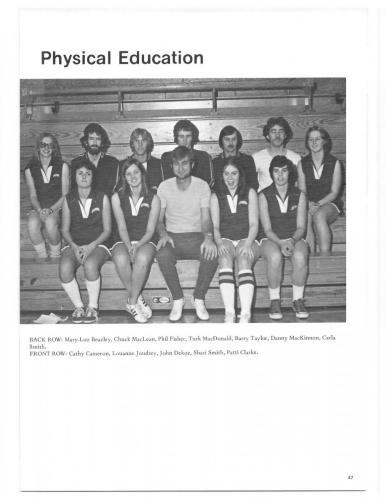 nstc-1977-yearbook-050