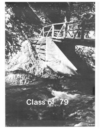 nstc-1977-yearbook-052