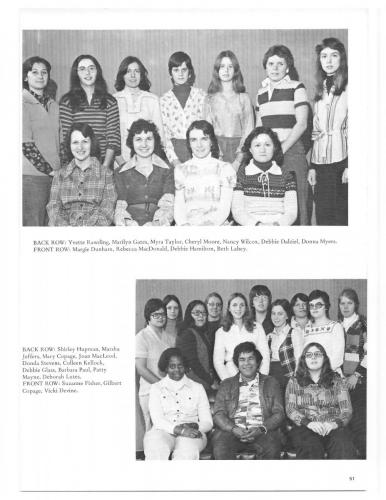 nstc-1977-yearbook-054