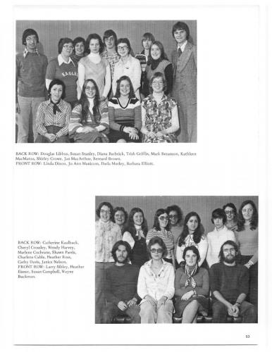 nstc-1977-yearbook-056