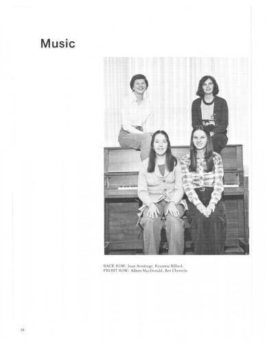 nstc-1977-yearbook-057
