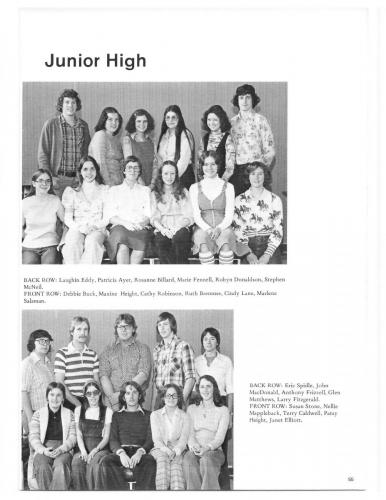 nstc-1977-yearbook-058