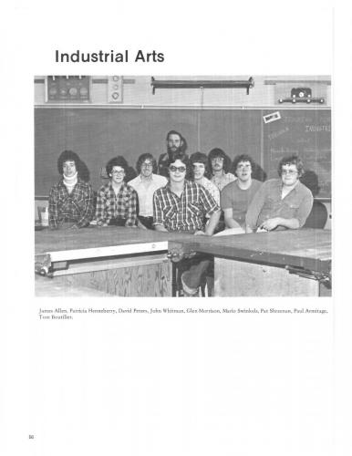 nstc-1977-yearbook-059