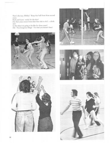 nstc-1977-yearbook-063
