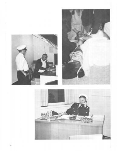 nstc-1977-yearbook-068
