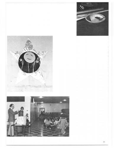 nstc-1977-yearbook-071