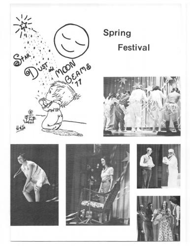 nstc-1977-yearbook-076