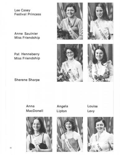 nstc-1977-yearbook-077