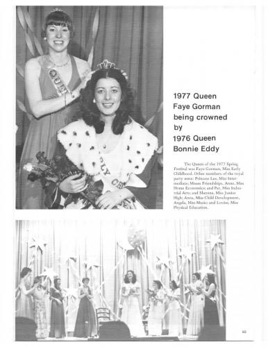 nstc-1977-yearbook-078