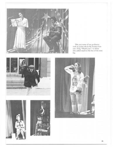 nstc-1977-yearbook-080