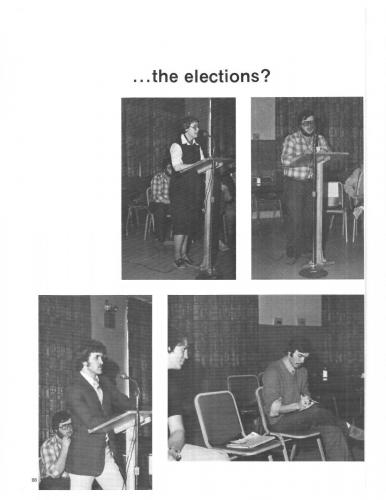 nstc-1977-yearbook-083
