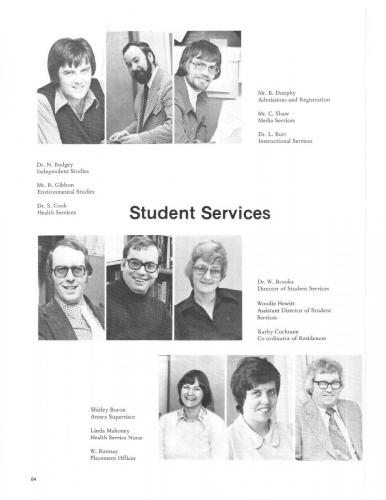 nstc-1977-yearbook-084