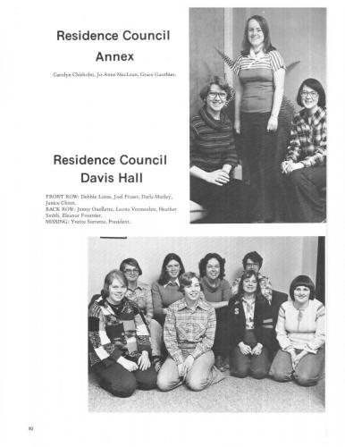 nstc-1977-yearbook-088