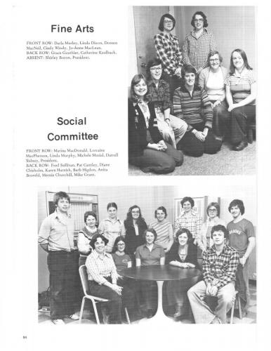 nstc-1977-yearbook-090