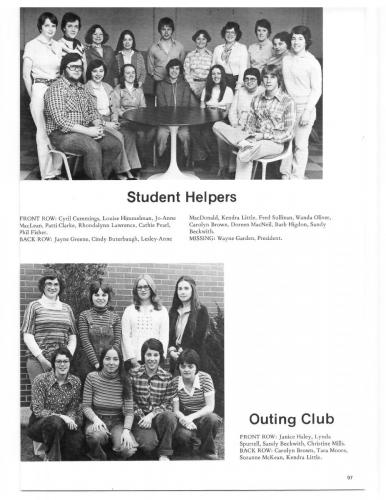 nstc-1977-yearbook-093