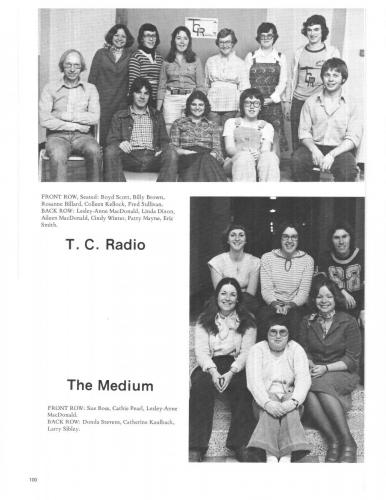nstc-1977-yearbook-097