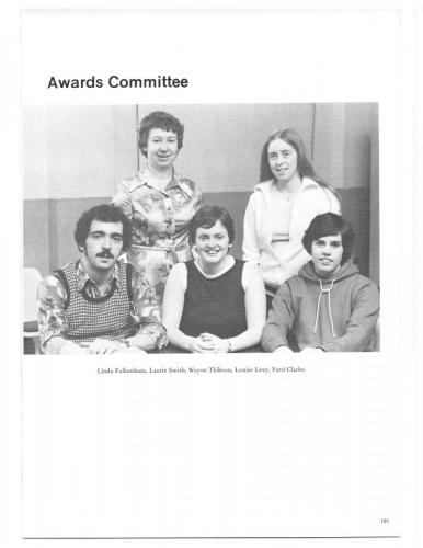 nstc-1977-yearbook-098