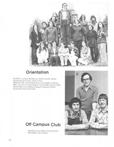 nstc-1977-yearbook-099