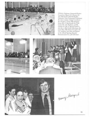 nstc-1977-yearbook-102