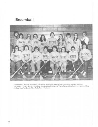 nstc-1977-yearbook-103