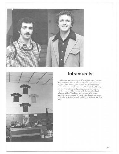nstc-1977-yearbook-104