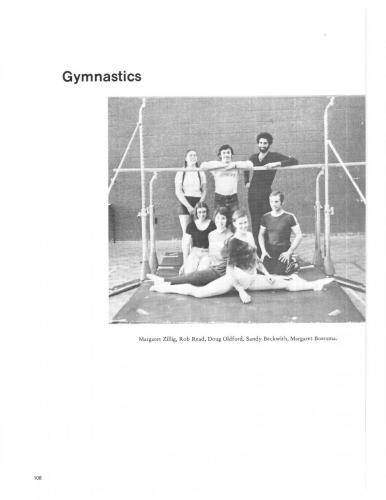 nstc-1977-yearbook-105