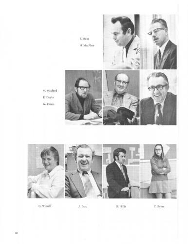 nstc-1977-yearbook-106