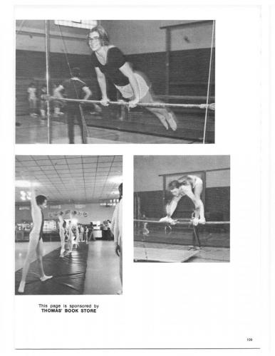 nstc-1977-yearbook-107