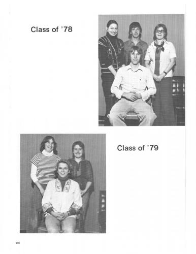 nstc-1977-yearbook-108