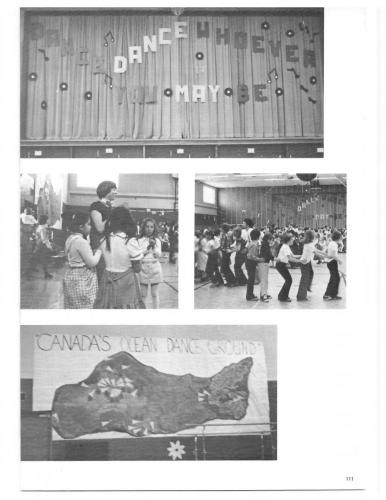 nstc-1977-yearbook-109