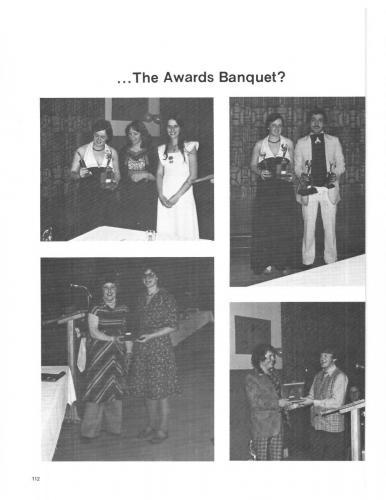 nstc-1977-yearbook-110