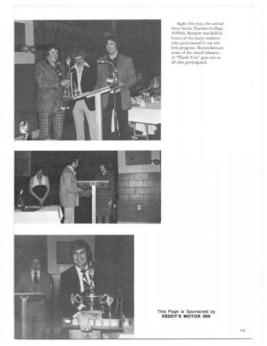 nstc-1977-yearbook-111