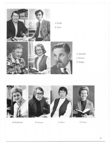 nstc-1977-yearbook-117
