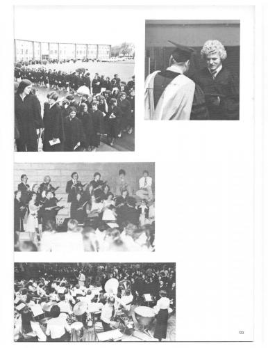 nstc-1977-yearbook-122