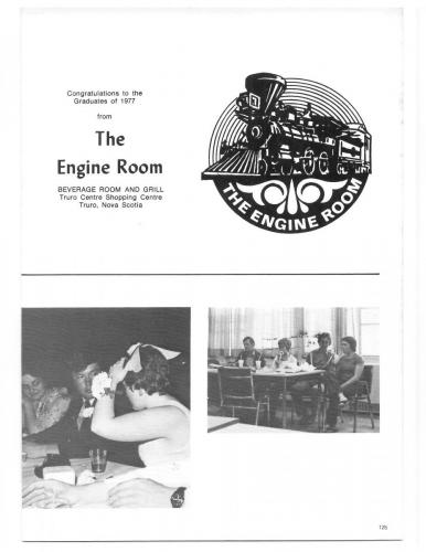 nstc-1977-yearbook-124
