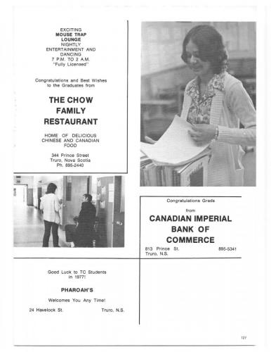 nstc-1977-yearbook-126