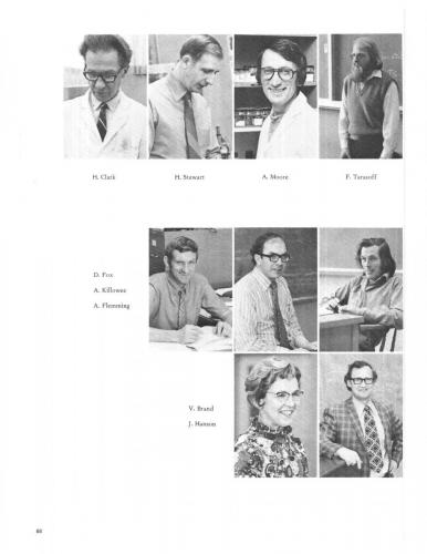 nstc-1977-yearbook-128
