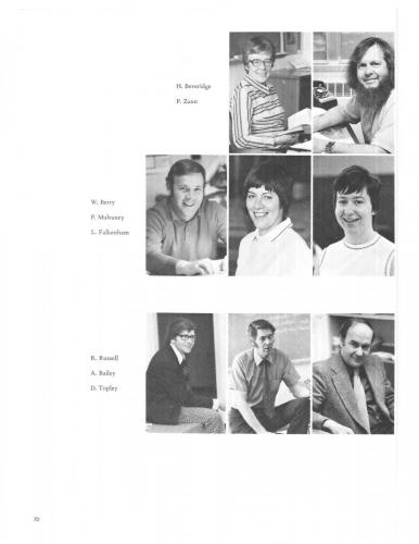 nstc-1977-yearbook-132